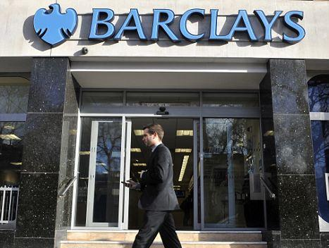 Write my barclays online will writing service