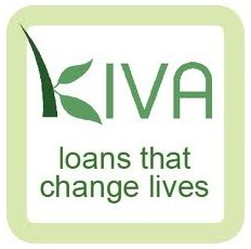 Kiva Review