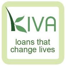 Kiva Review