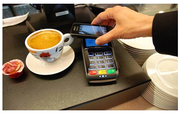 10 Myths about Mobile Payments