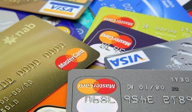 Top Credit Card Debt Relief Companies
